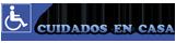 Cuidados a Domicilio 24 Horas - Rocío Torroja