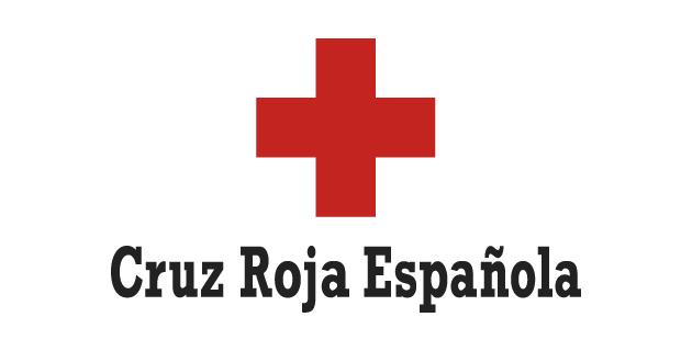 Guía Básica de Autocuidado para Personas Cuidadoras de Cruz Roja