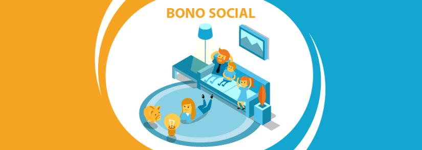 Bonos Sociales para Personas Dependientes Cuidados en Casa