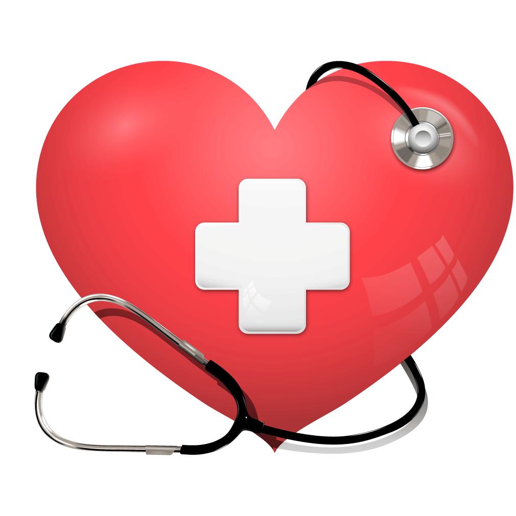 Busco y Necesito Auxiliar o Enfermera para Cuidados a Domicilio
