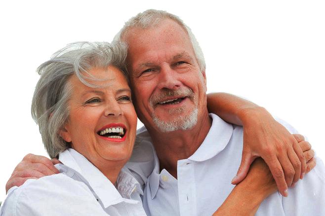 El Envejecimiento Saludable la Alimentación el Autocuidado y la Atención Domiciliaria