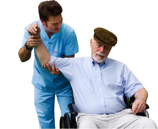 Envejecimiento Alimentación Ejercicio Deporte Actividades el Autocuidado y la Atención Domiciliaria