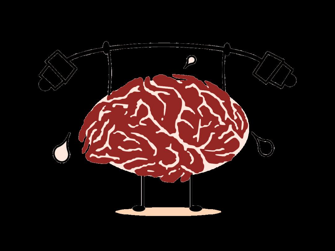 Estimulación Cognitiva Auxiliar o Enfermera para Cuidados a Domicilio