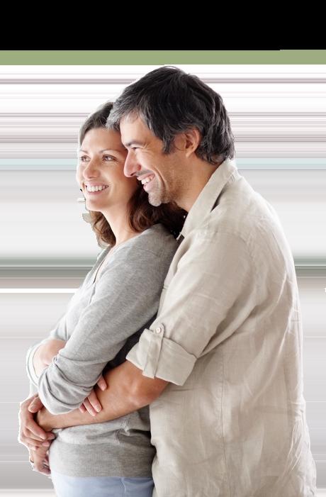 Seguridad en la vivienda, casa u hogar de la persona que recibe cuidados o atención sociosanitaria