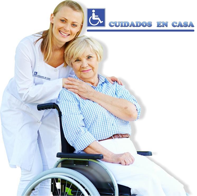 Cómo se debe Cuidar a los Ancianos o Mayores